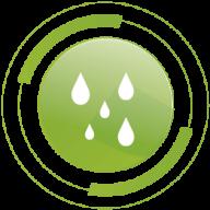 aproveitamento-de-agua-da-chuva