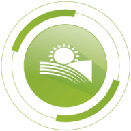 reflorestamento-e-recuperacao-de-areas-degradadas